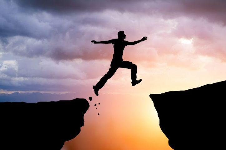 leap-of-faith_724_482_80.jpg