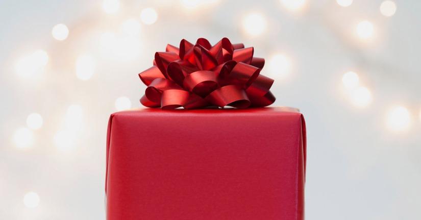 SocialShare_1200x627_Face-Twit_Christmas_Gifts.jpg